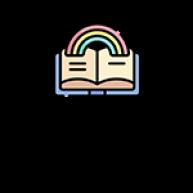 Short Stories - කෙටි කතා